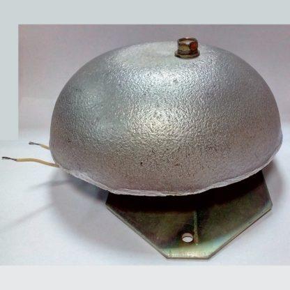 Звонок громкого боя электромеханический 220В 50Гц