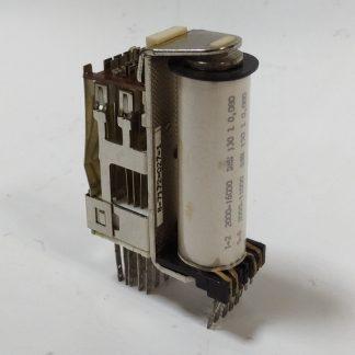 BN-86 реле електромагнітні