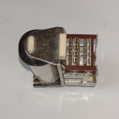BN-86/3282-05 TALKOM-TELFA реле електромагнітні