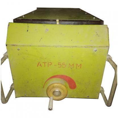 Автотрансформатор регулювальний АТР-55ММ
