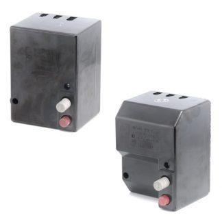 АП50Б автоматичні вимикачі