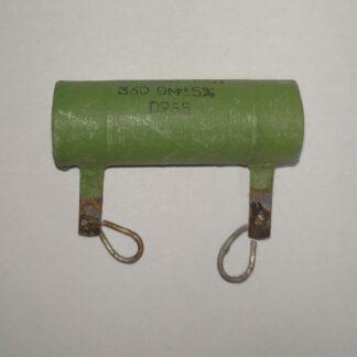 Резистор С5-35В-15Вт360 Ом