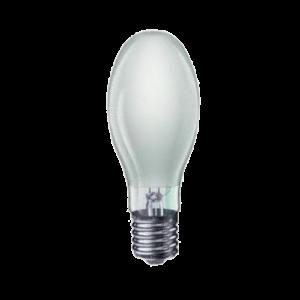 Лампа ДРЛ-400 Е40