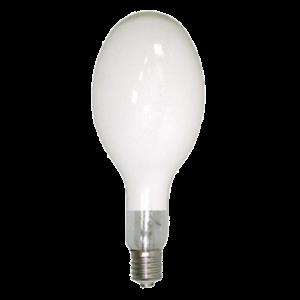 Лампа ДРЛ-1000 Е40