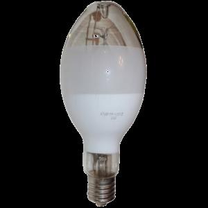 лампа дуговая ртутная фотосинтезирующая ДРЛФ-400 Е40