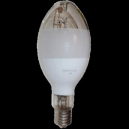 ДРЛФ-400 Е40 дуговая ртутная фотосинтезирующая лампа