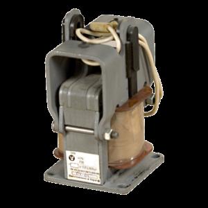 Электромагнит ЭМ33-61111 на 220В ПВ-100%