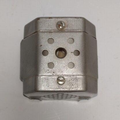 Электромагнит ЭМ33-41241