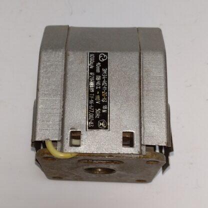 Электромагнит ЭМ33-41241 110В 50Гц ПВ-40%