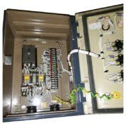 Ящик управленияЯ5410-2274