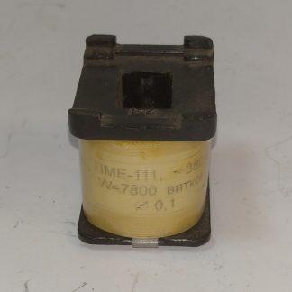 Котушка ПМЕ-111 380В 50Гц