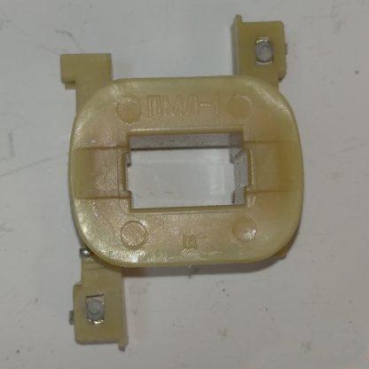 Котушка ПМЛ-1 380В 50Гц