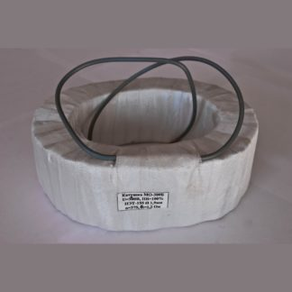 МО-300Б 380В ПВ-100% катушка электромагнитная