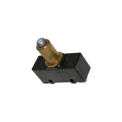 Микропереключатель МП 1102 исполнение 1