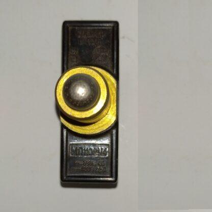 Микропереключатель МП1102 исполнение 1