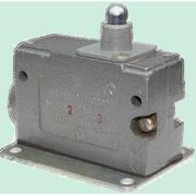 МП 2302 микропереключатель исп. 3