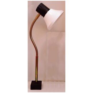 Светильник серии НКП-01-60-003