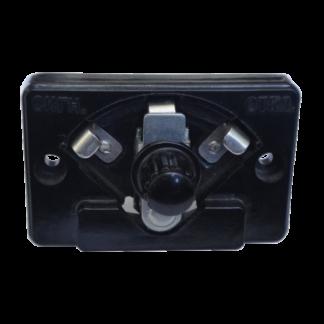 НКР-3 накладка контактная разъемная