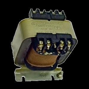 Трансформатор понижающий ОСМ1-0,063У3 380/5/220