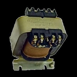Трансформатор понижающий ОСМ1-0,063У3