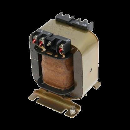 Трансформатор понижающий ОСМ1-0,25У3