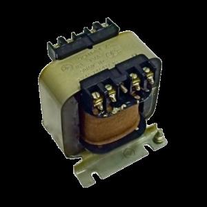 Трансформатор понижающий ОСМ1-0,1У3 220/5/130