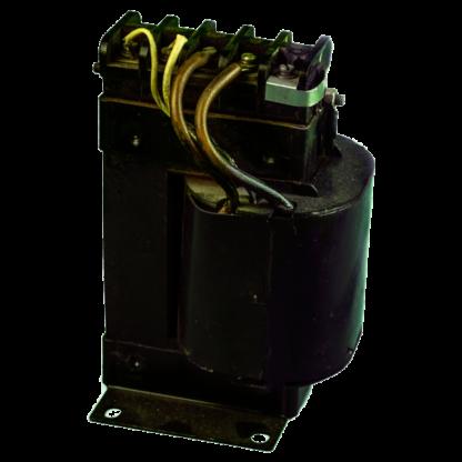 ОСО-0,25 трансформатор понижающий