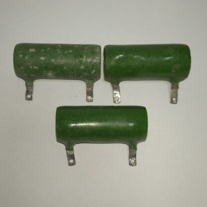 Резистор ПЭВ-25 2,4 кОм