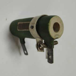 Резистор регулируемыйПЭВР-10 30 Ом