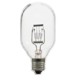 ПЖ 110-500 лампа прожекторная цоколь Е27