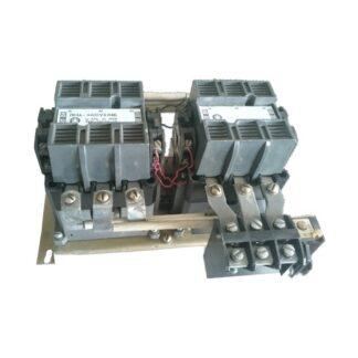 Пускатель магнитный ПМА-4400
