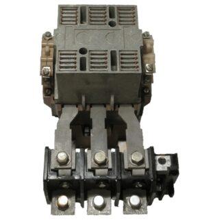 Пускатель магнитныйПМА-5200