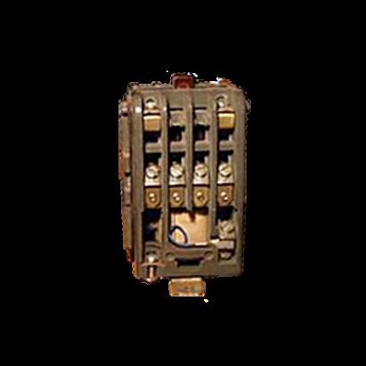 Пускатель магнитныйПМЕ-041