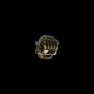 ПМЕ-111 пускатель