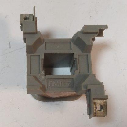 Котушка ПМЛ-2 380В 50Гц