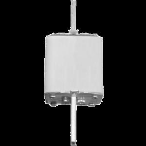 ПП17-3900-1000А или ПН-2-1000А предохранитель плавкий