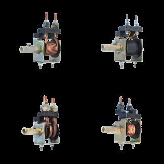 РЭО-401