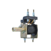 Реле максимального тока РЭО-401 25А