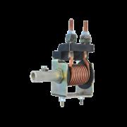 Реле максимального тока РЭО-401 63А