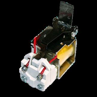 Расцепитель независимый РН-32/33, РН-125/160А, SVA10D-RN 230В AC