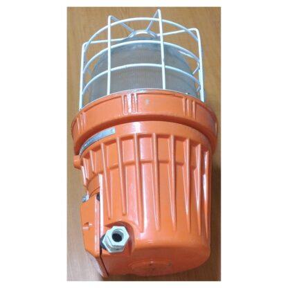 РСП11ВЕХ-250-412У1 светильник взрывозащищенный