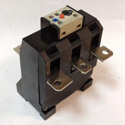 Реле електротеплове РТ20 100-130А