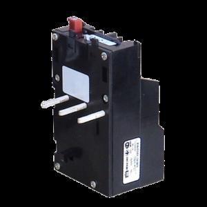 Реле электротепловое РТЛ-2055 30-41А