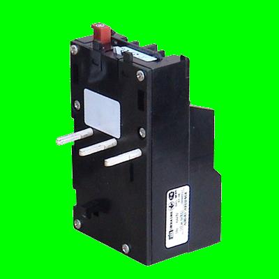 Реле электротепловое РТЛ-20