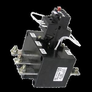 Реле электротепловое РТЛ-3170 102-170А