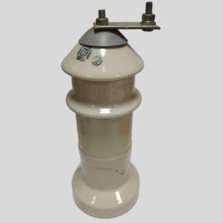 РВО-6 У1 разрядник вентильный опорный