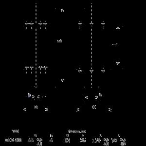 Схема предохранителя ПН-2-400