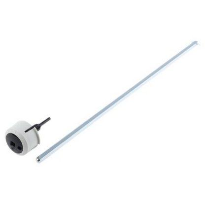 Штанга-удлинитель 320 мм Socomec 14070532