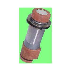 ССВ-15 сигнал световой взрывозащищенный бесцветный