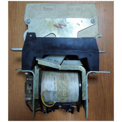 Контактор SU-310 160А 48В